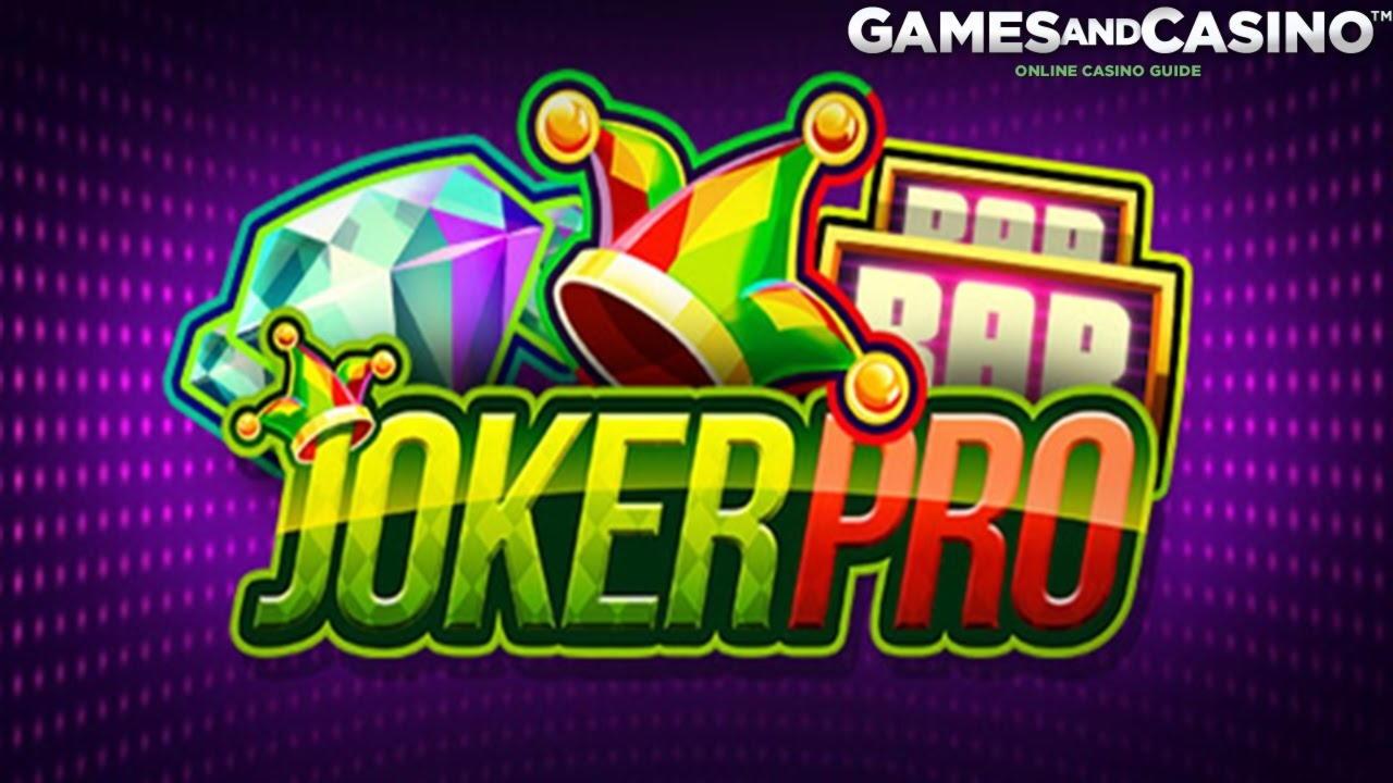 $ Puce de casino gratuite 480 aux VIP Stakes