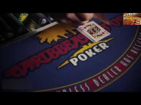 €3995 No Deposit Casino Bonus at King Billy Casino