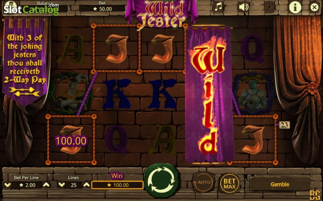 160 Gratis Spins Kasino bei Bet First Casino