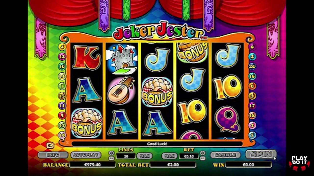 €980 Free Casino Tournament at We Bet