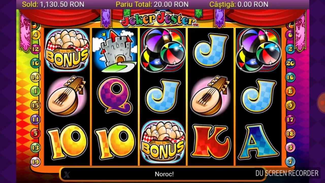 965 Գրանցման կազինո բոնուսը Punt Casino- ում