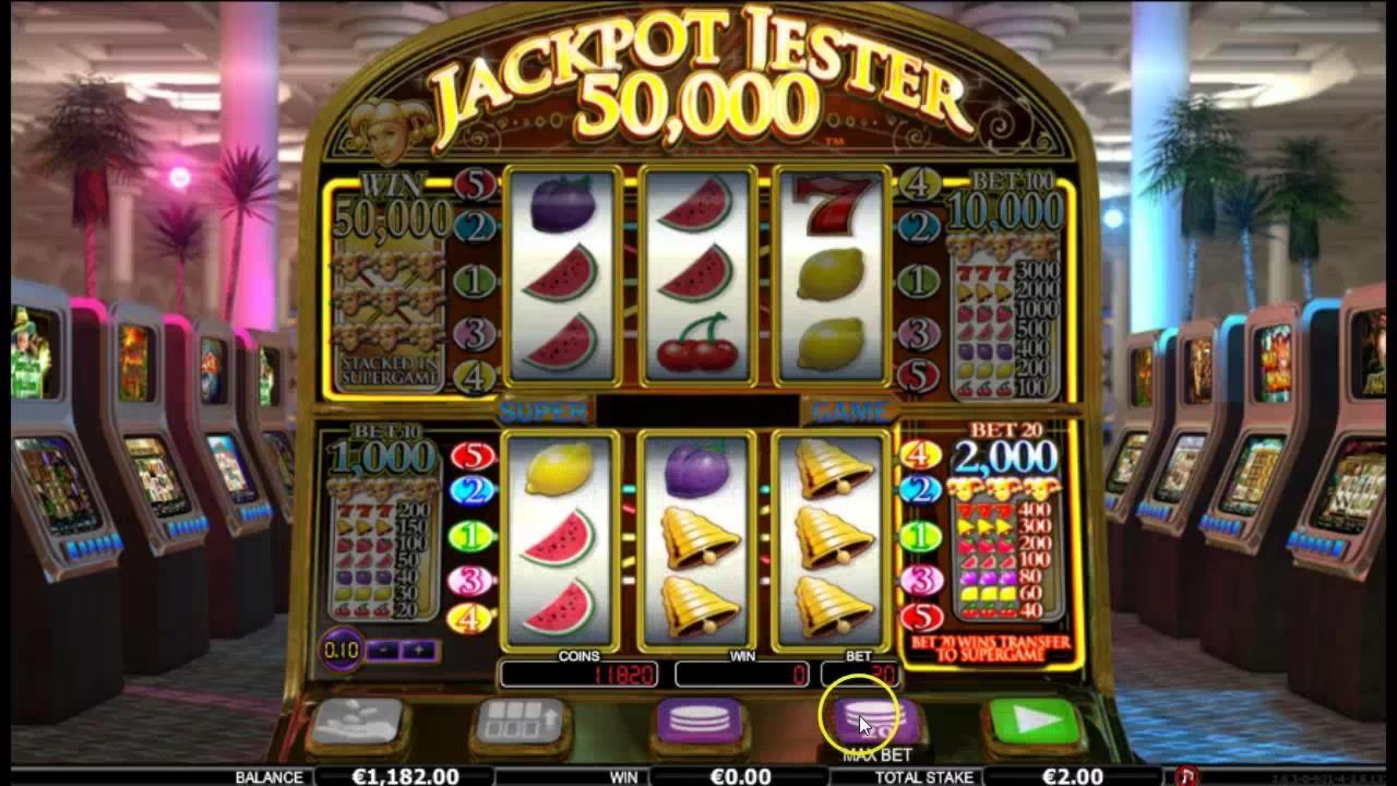 $ 390 Бясплатны чып-Go Win Casino