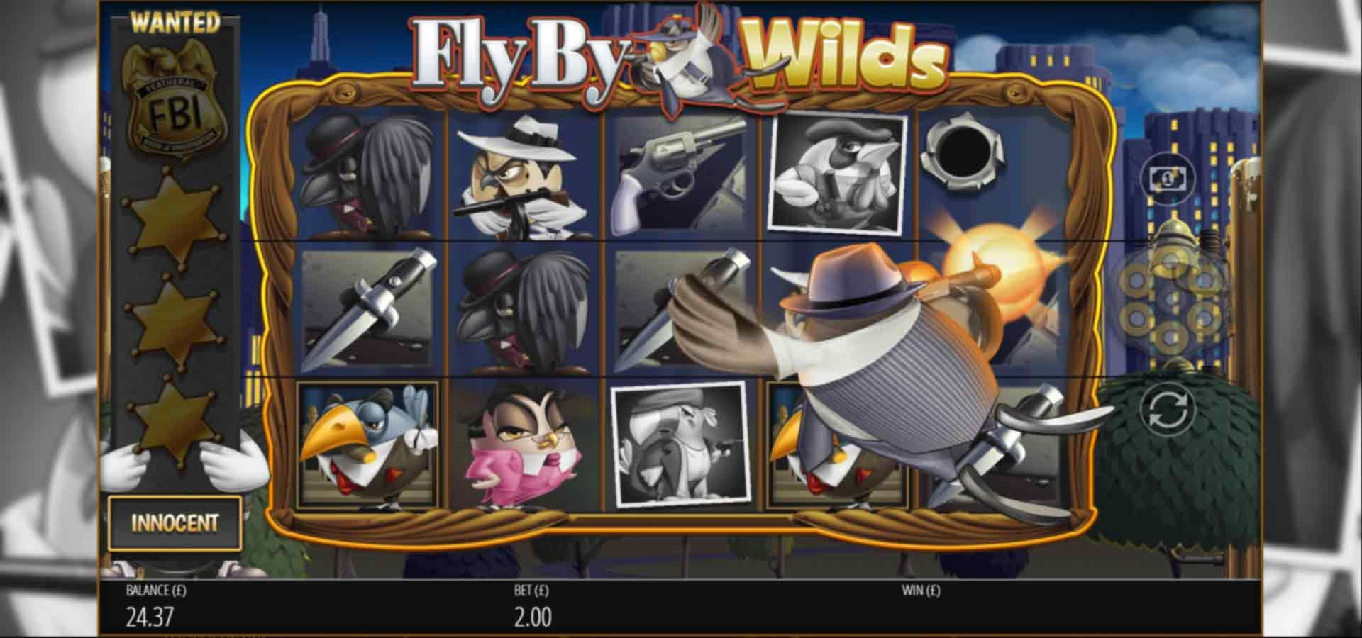 105 Free casino spins at Fruity Casa