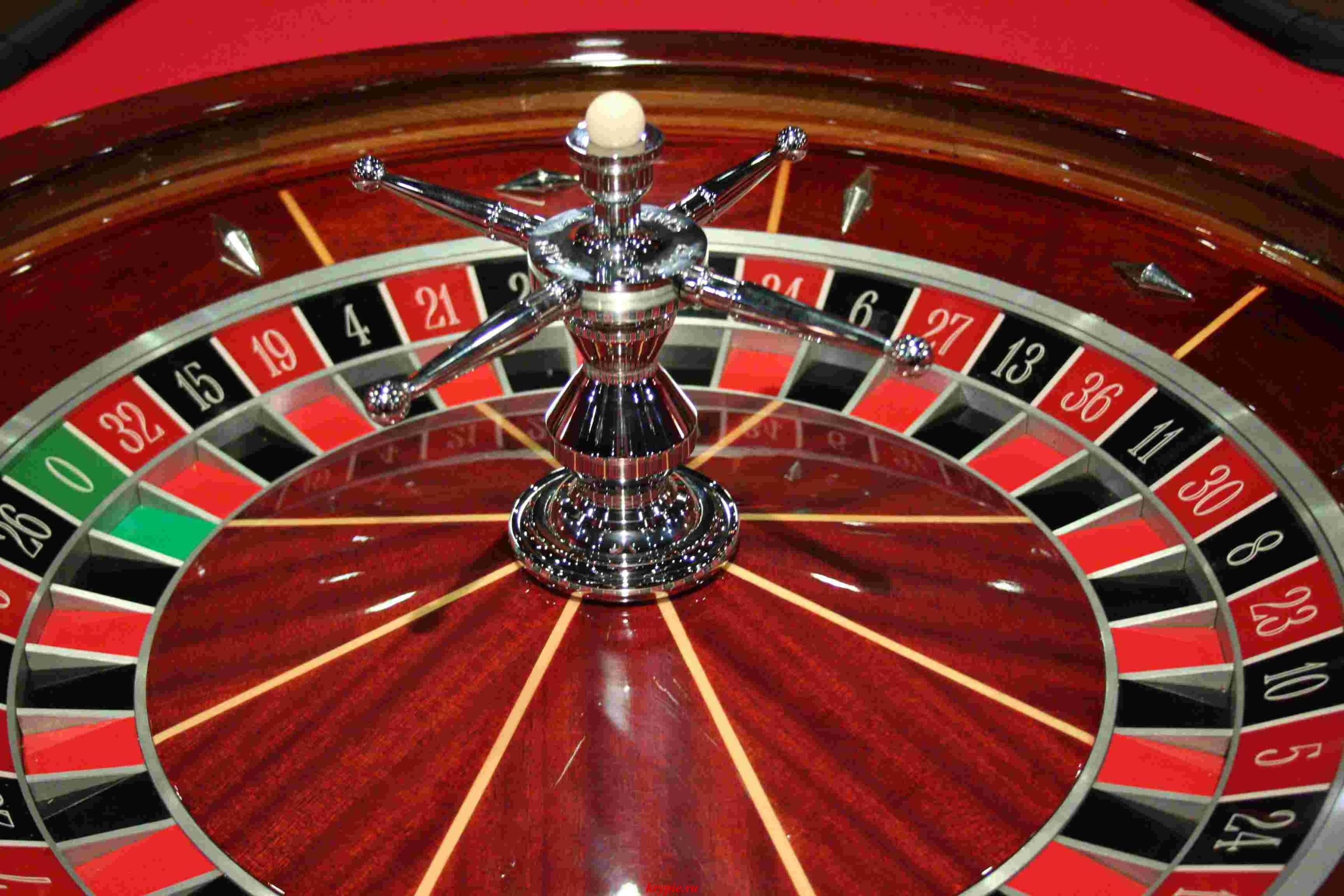 €1740 No deposit bonus casino at Nordi Casino