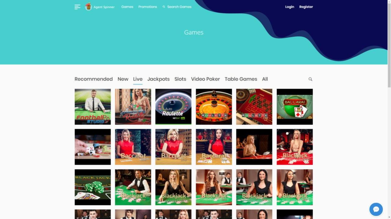 फ्लूम कैसीनो में $ 585 कैसीनो टूर्नामेंट
