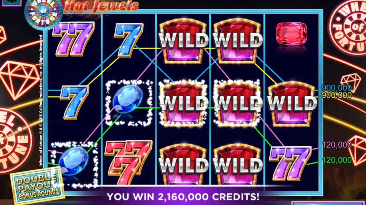 345% Match at a Casino at Secret Slots