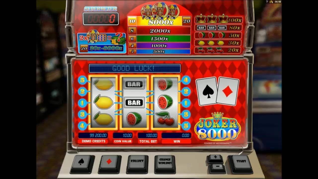 Tournoi Eur 310 Casino au Casino Bordeaux