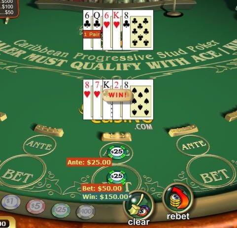 Tony Bet的欧元285免费赌场筹码