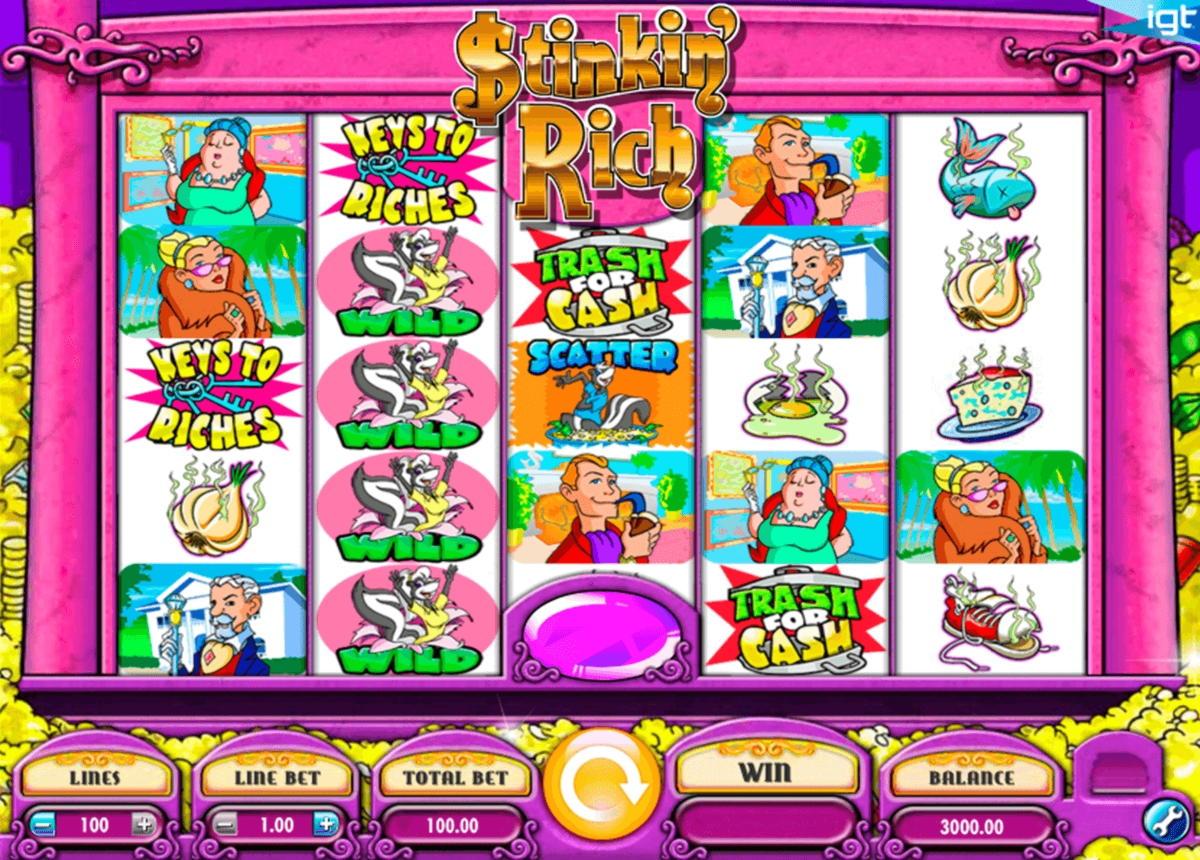 $ 666 Bezplatný turnaj v kasíne Rise