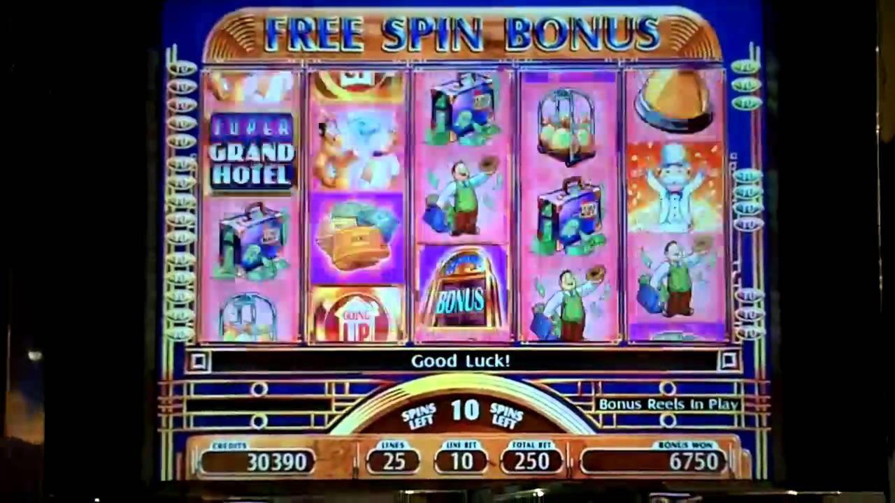 EURO 390in vapaa kasino-siru SC Casinolla