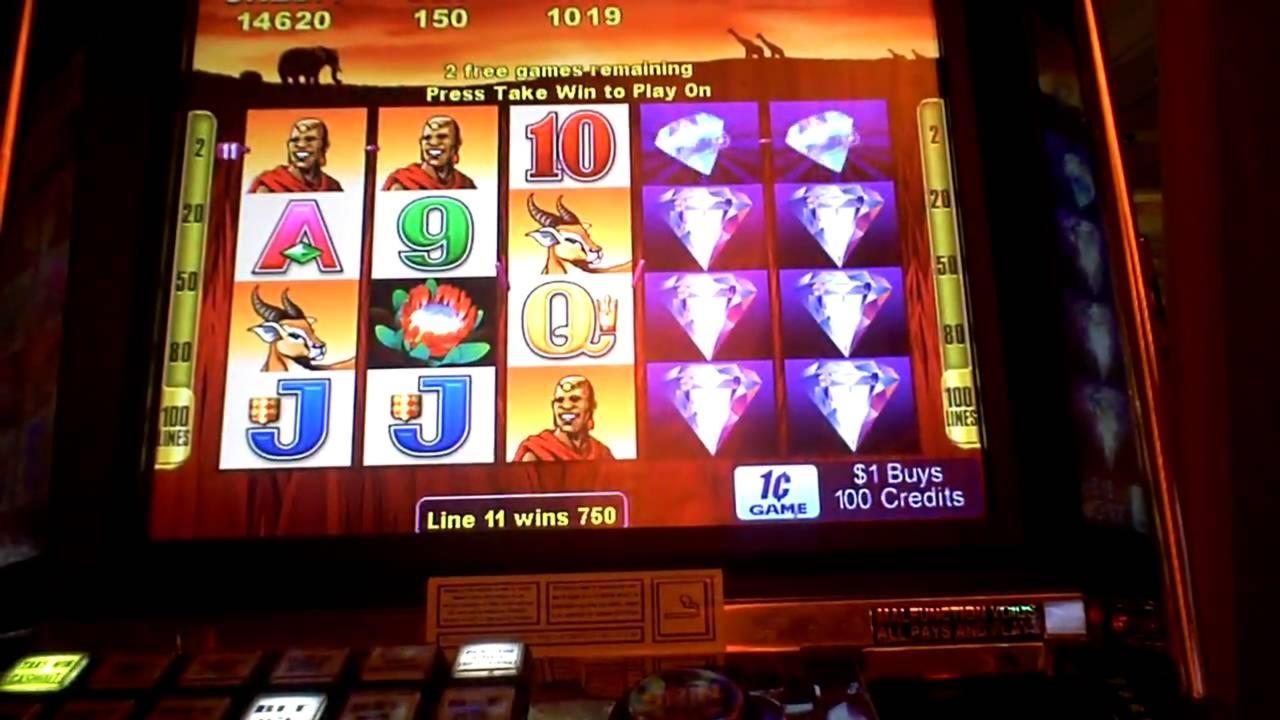 $ 300 brezplačen casino čip na EU Slotu