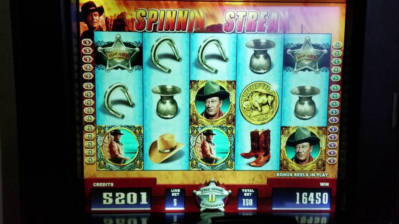 $380 Online Casino Tournament at Split Aces Casino