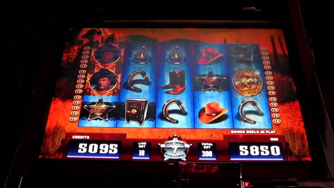 700% Casino Welcome Bonus at Magic Wins
