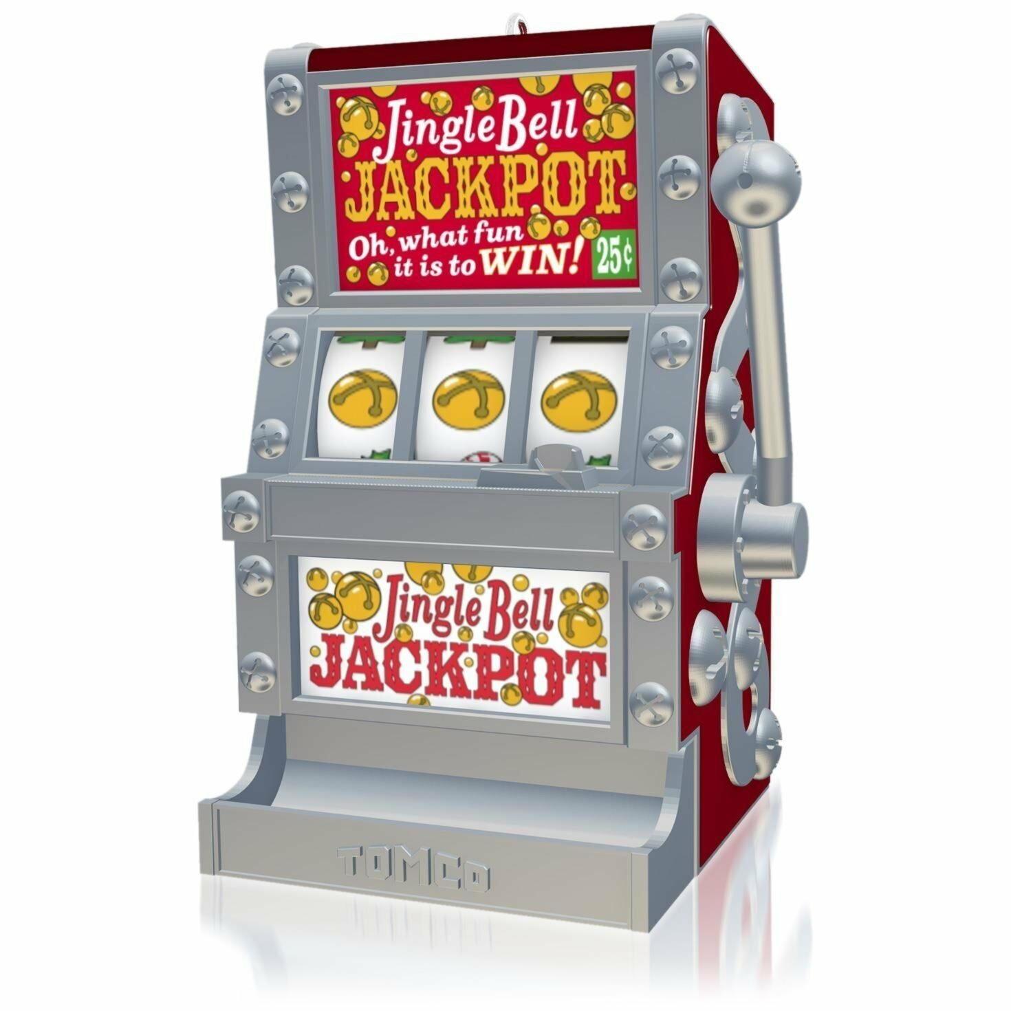 15 Free spins no deposit casino at Ikibu