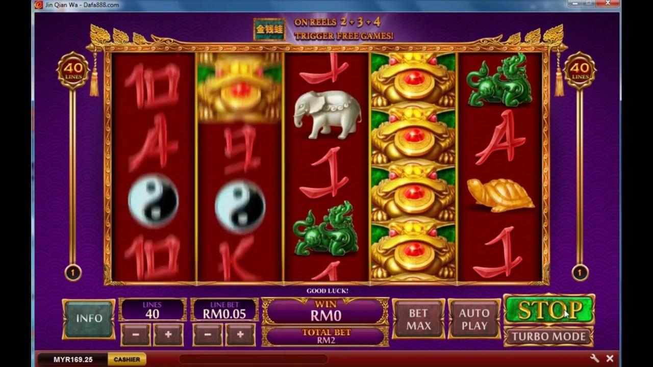 $820 Free Casino Tournament at Vegas Luck