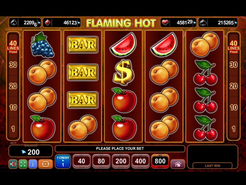 €3950 NO DEPOSIT BONUS at Casino Las Vegas