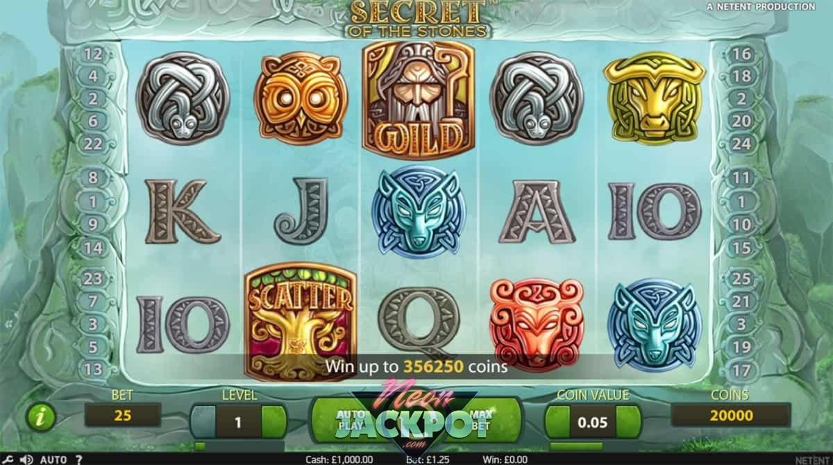 $670 Free chip casino at Bet Hard