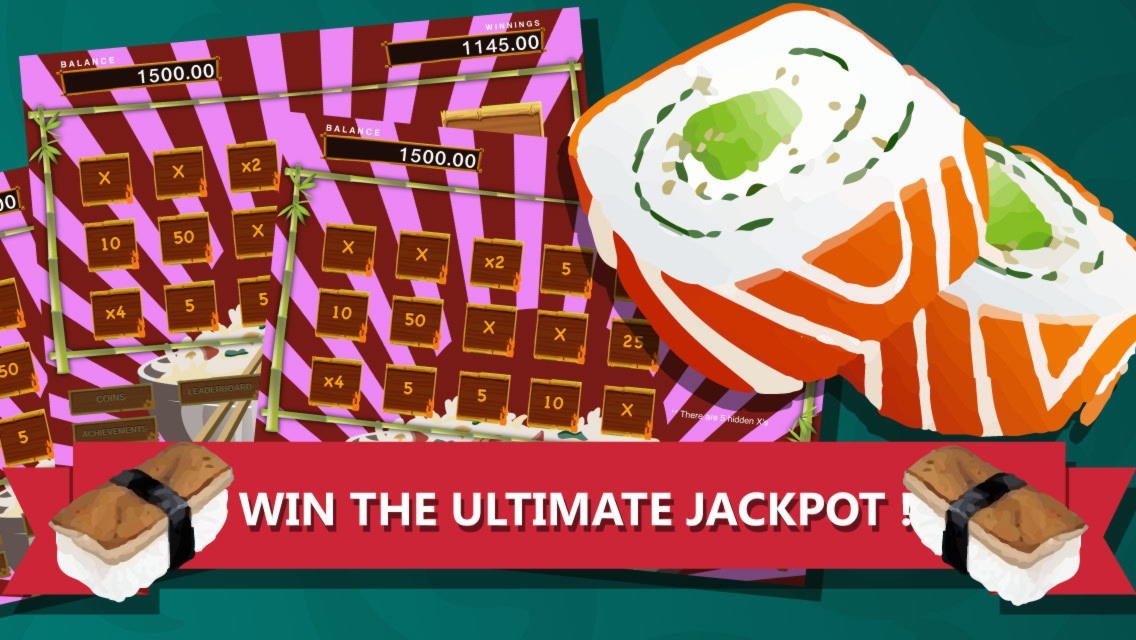 135% Casino match bonus at Sports Interaction