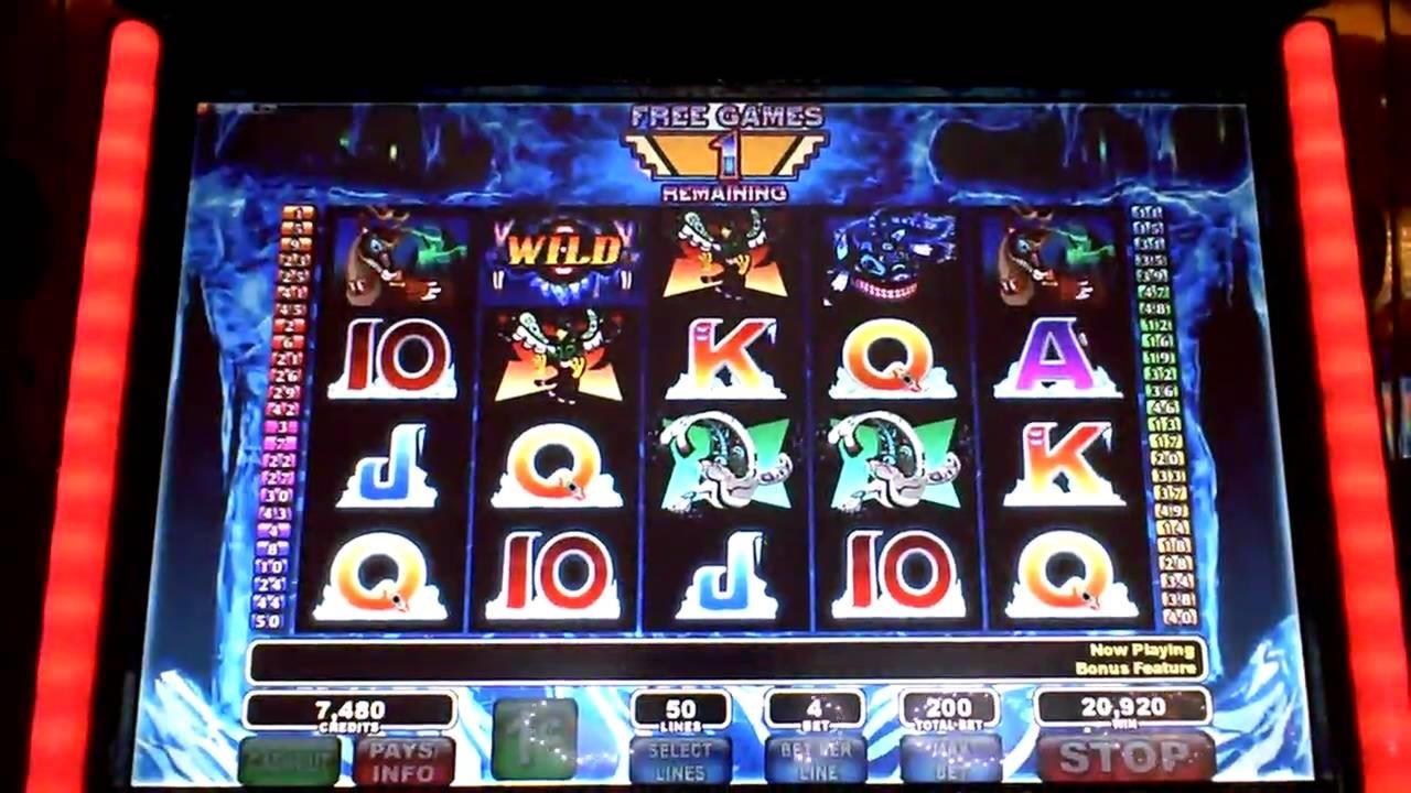 $111 NO DEPOSIT BONUS CASINO at Slots Cafe