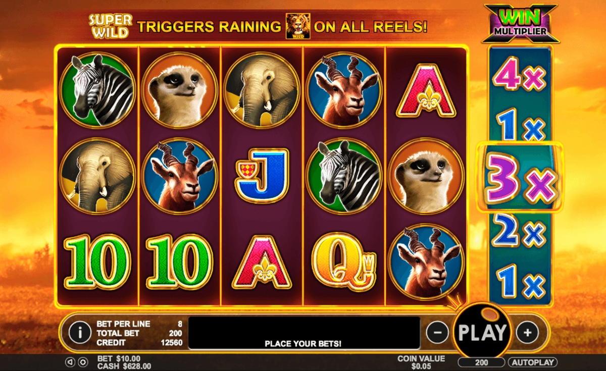 230 Безплатно завъртане на казино в Spin Princess