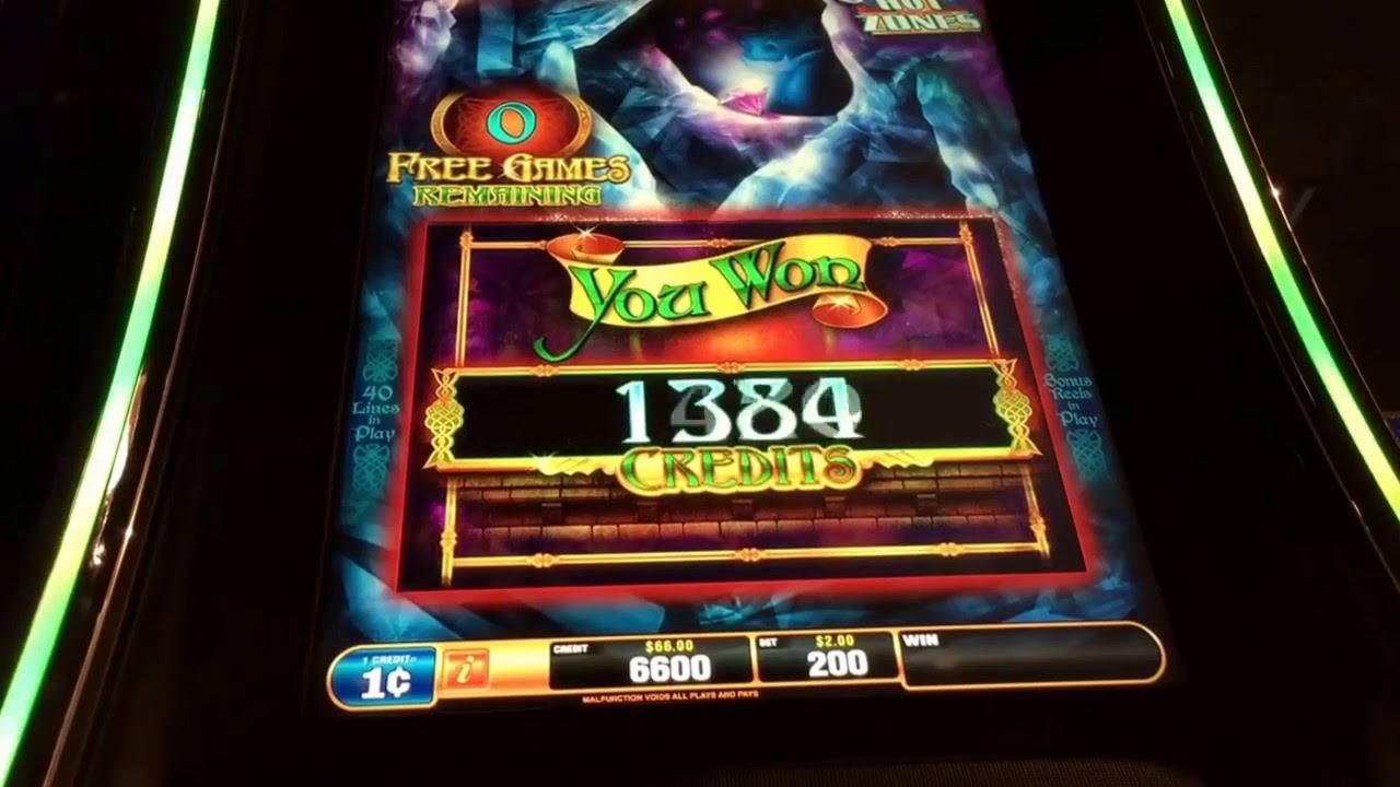 22 Loyal Free Spins! at Bet Tilt