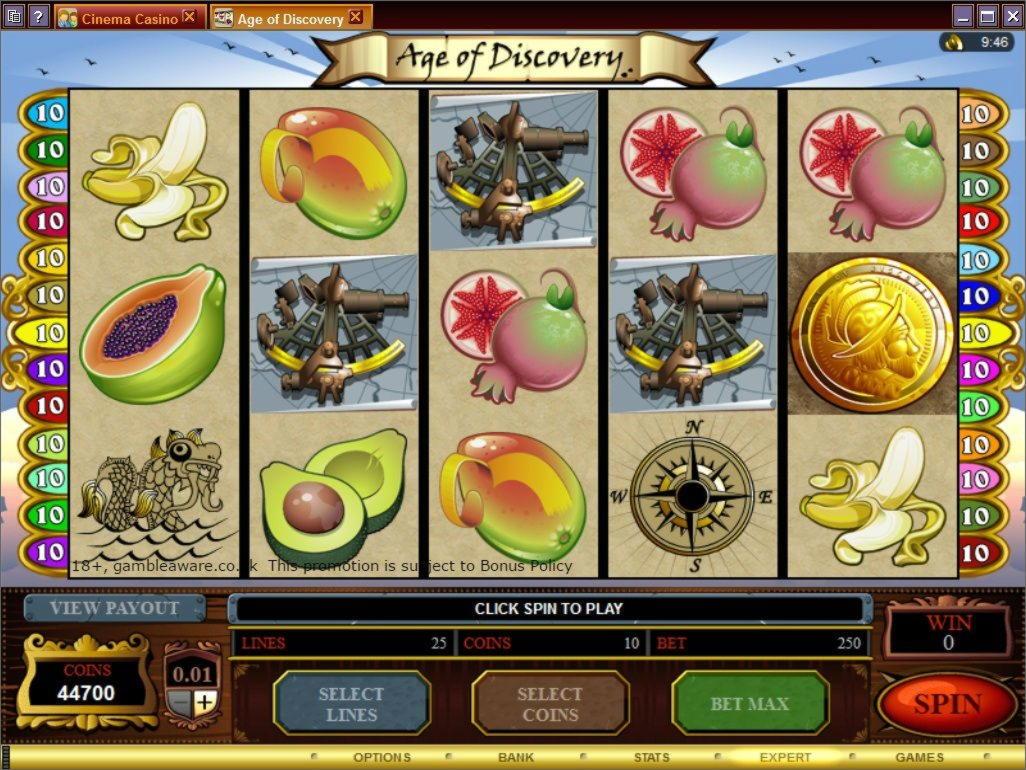 10 ücretsiz casino Black Lotus Casino'da döner