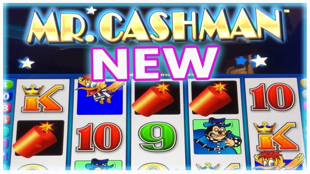 130 Free Casino- ը Spins է Red Ping Win