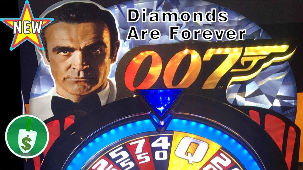 $ 980 Mobilný turnaj freerollu v Next Casino