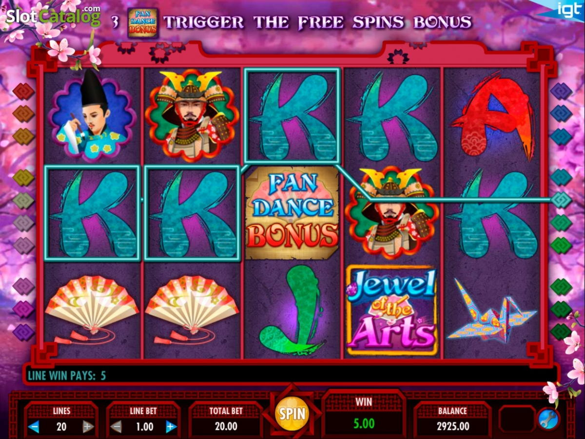 240 Free Casino Spins á Bet Rebels