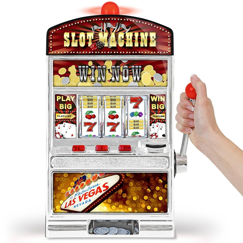 100% Match at a Casino at Fruity Casa