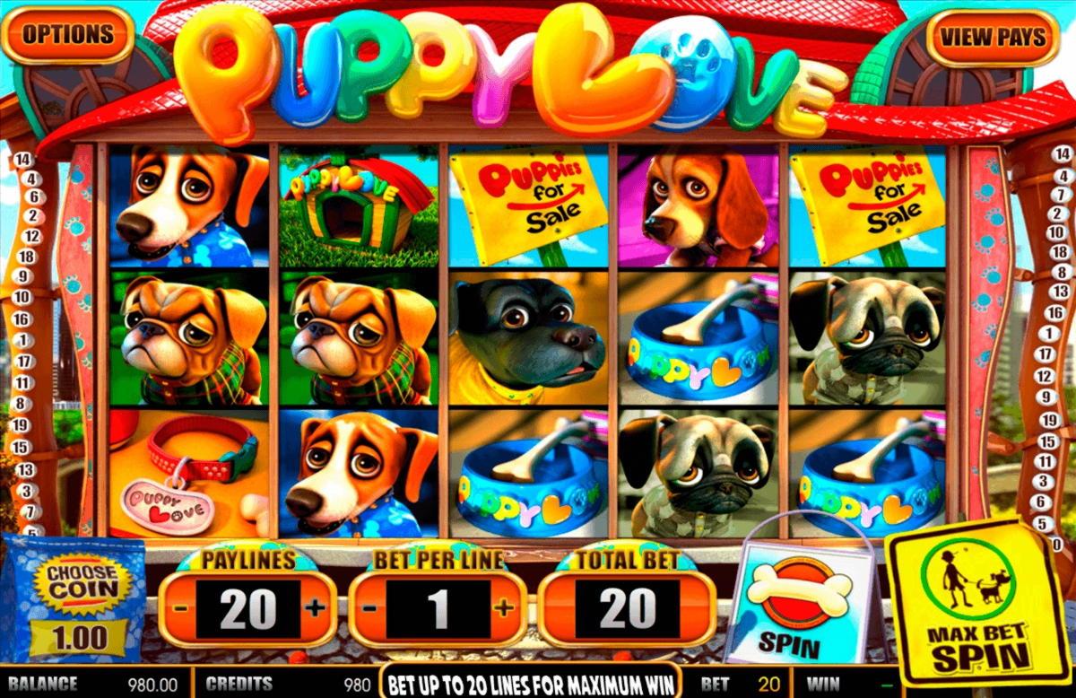 $ 355 Brezplačen casino casino na EU Slotu
