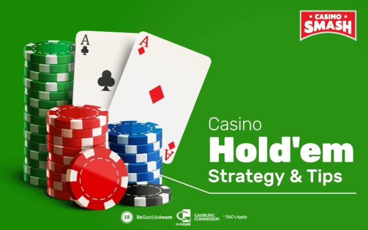 $ 155 Casino versenyek freeroll a Dunder-n