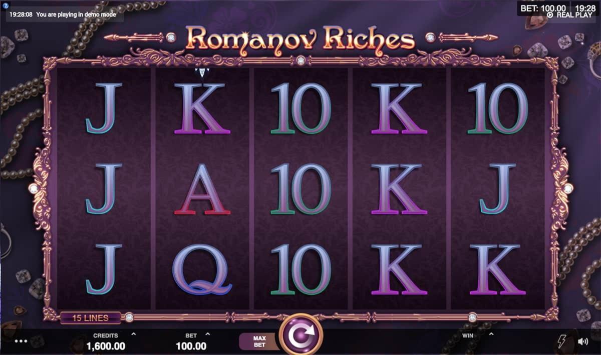 235 brezplačni zavrti casino na Wager Web