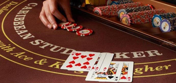 45 Free Casino Spins chez Bet Master
