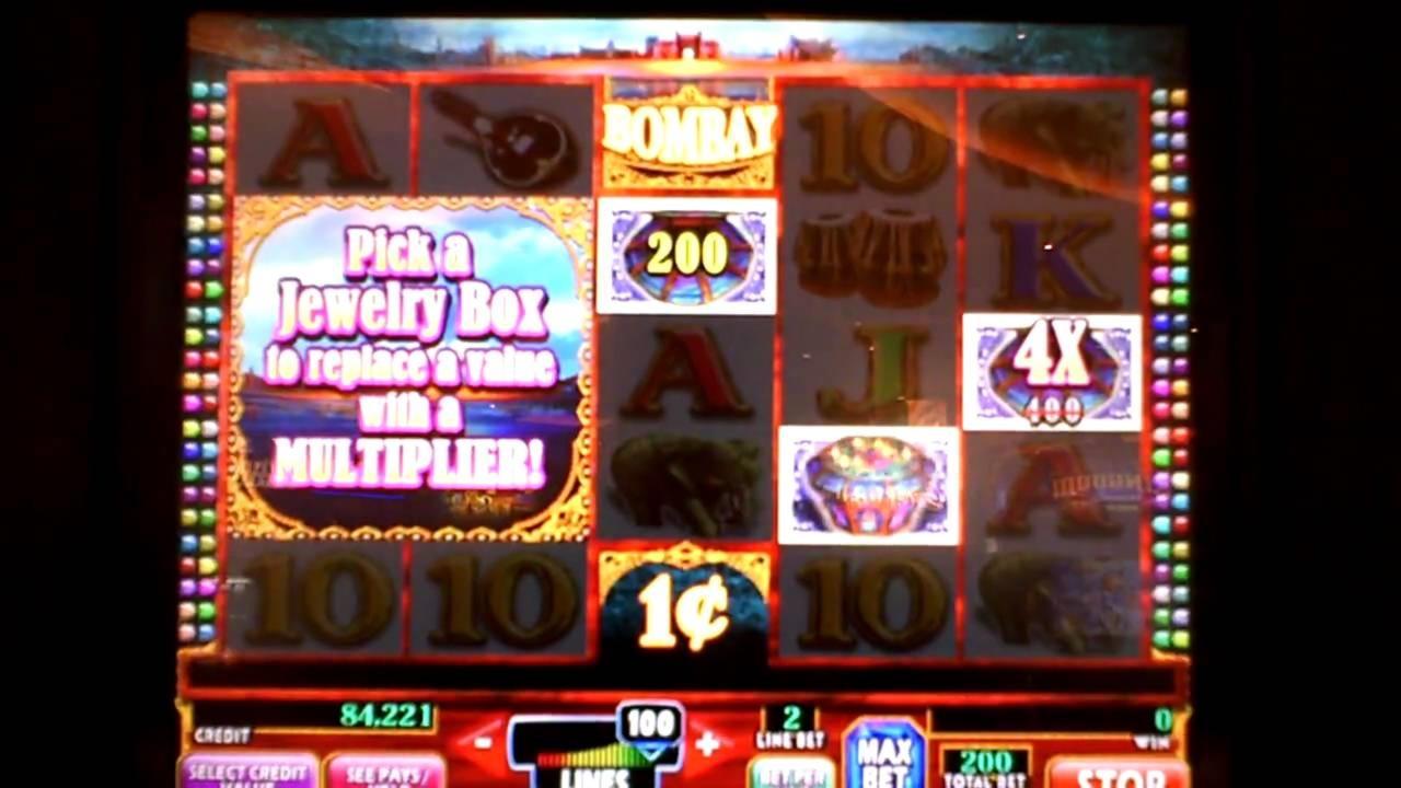 £2005 NO DEPOSIT BONUS at Spin Fiesta