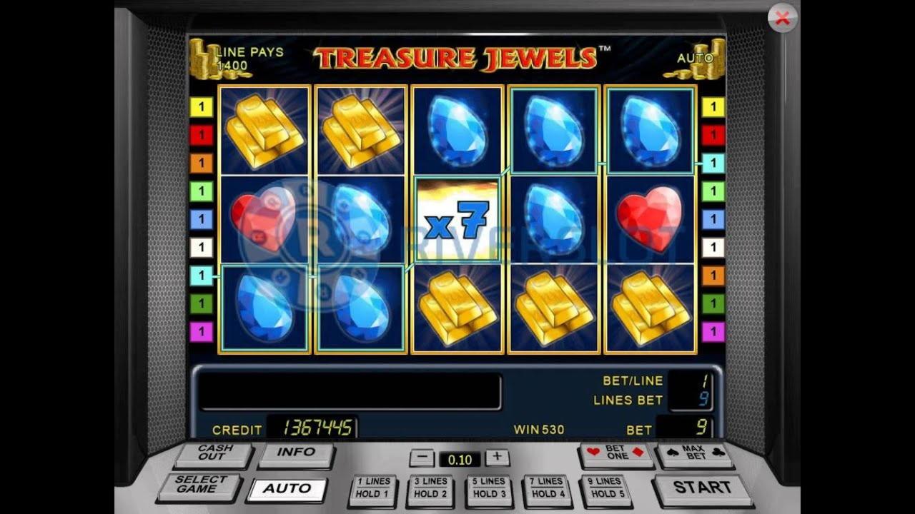 €795 Daily freeroll slot tournament at Casino 440