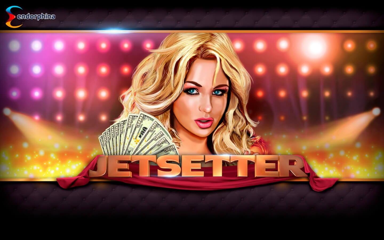 60 Free Spins bez depozita casino na 14 Redit