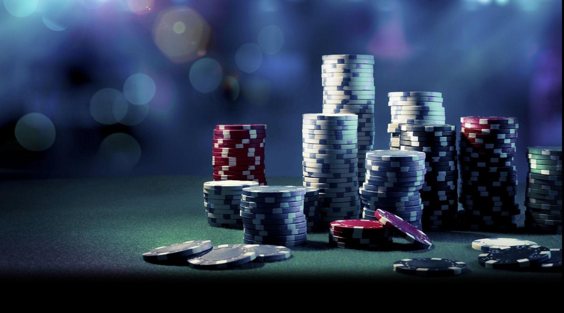175 Free Casino se vrti na Slots Devil