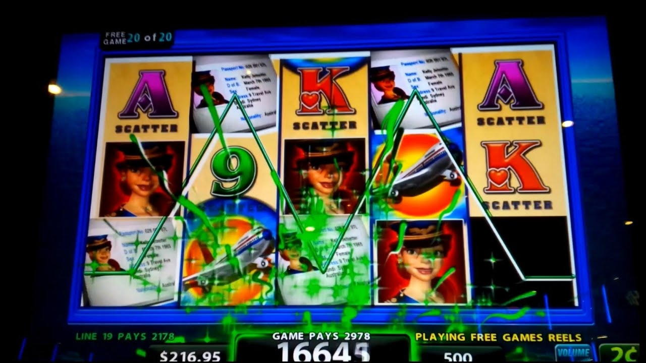 300% Casino match bonus at Seven Cherries