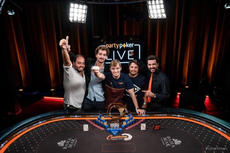 EUR Casino 3340 Bonus sans dépôt au casino 21