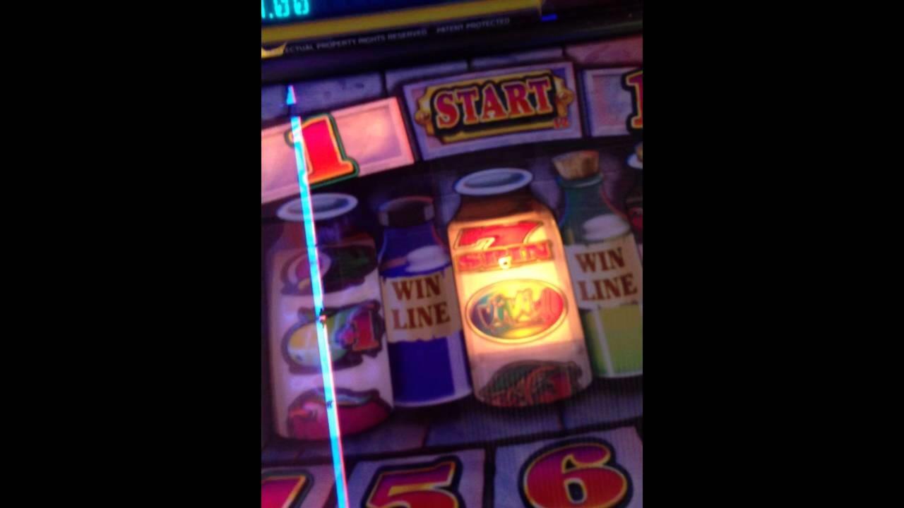 590% Meilleur Bonus Casino à Betzest