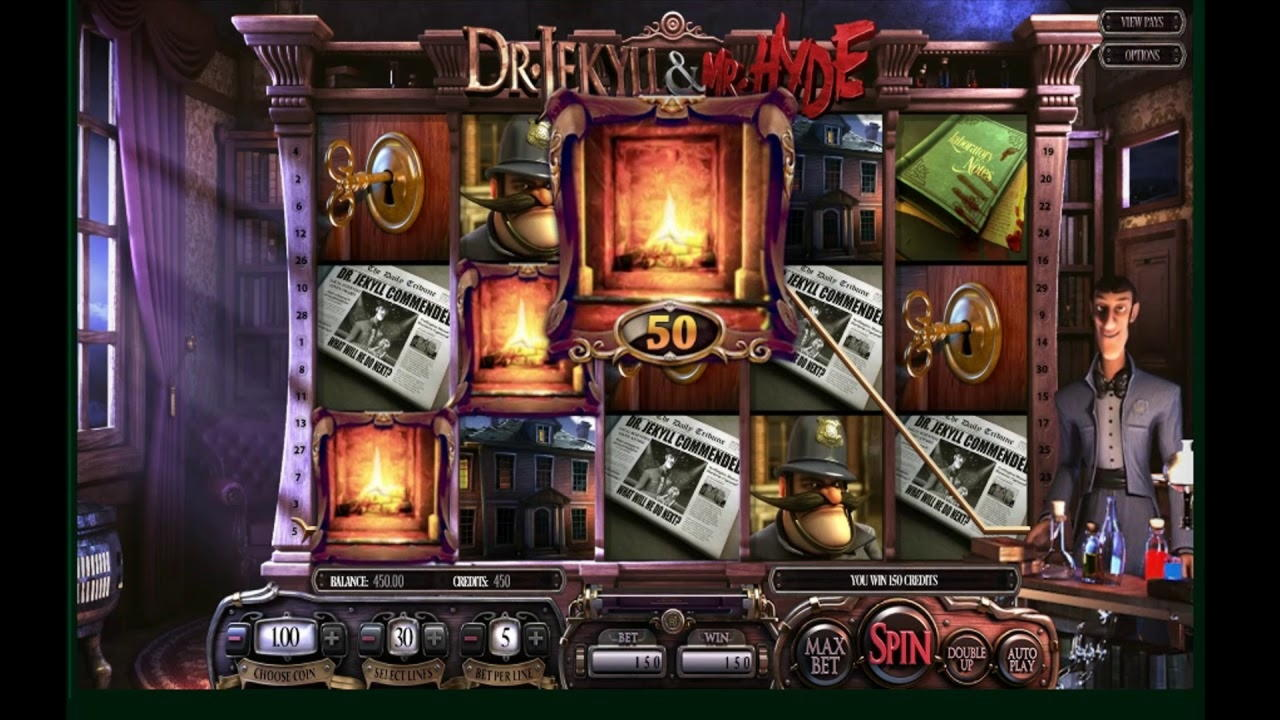 Чіп казино 165 на Spins Royale