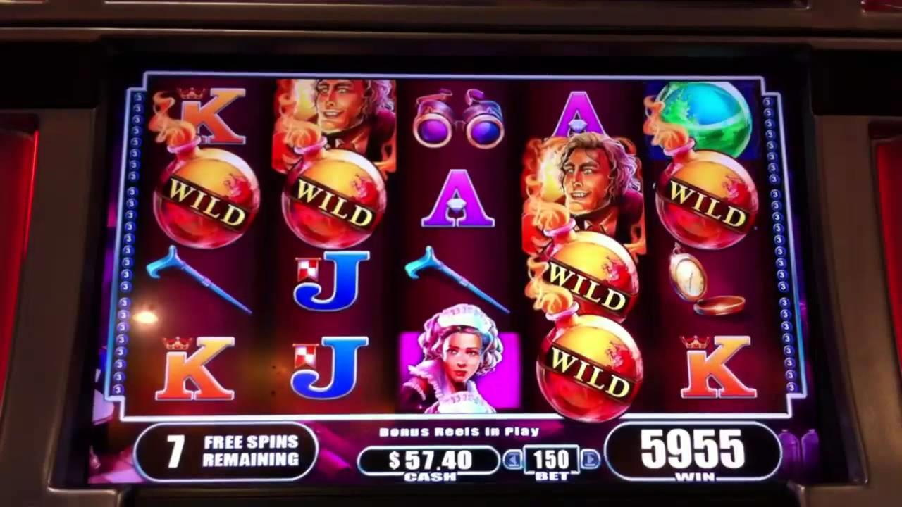 Hippozino的275%注册赌场奖金