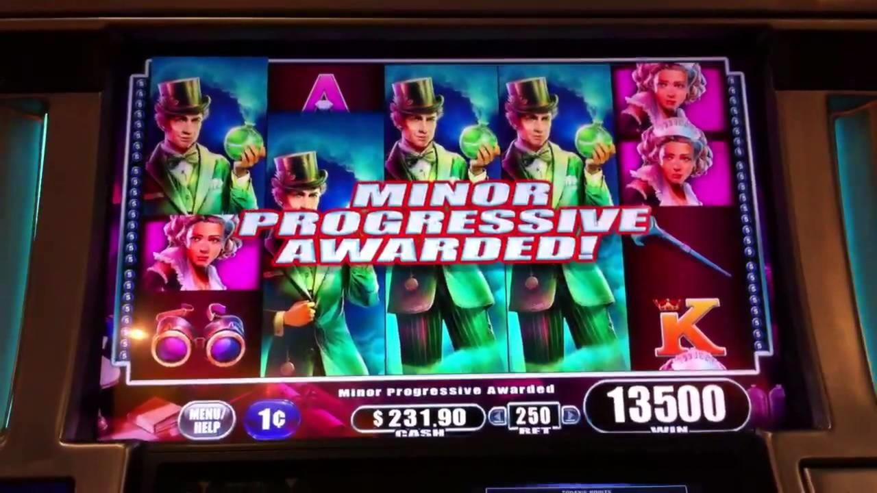 Casino bonus 30% Match à Scratch Mania