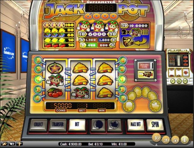 EURO 85 Free Casino Ticket at Chomp Casino