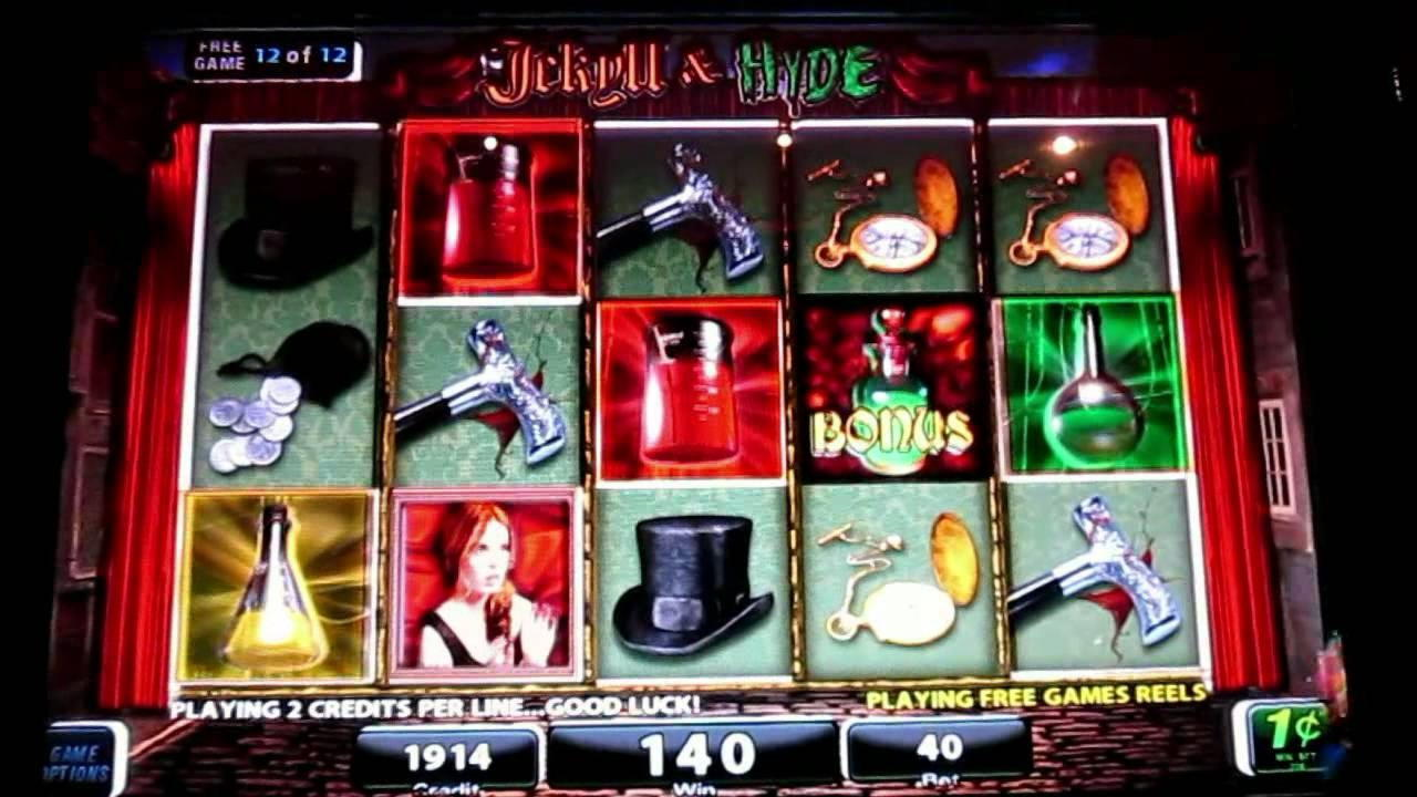 EUR 1085 Casino de bonos sin depósito en Mr. Jack Vegas