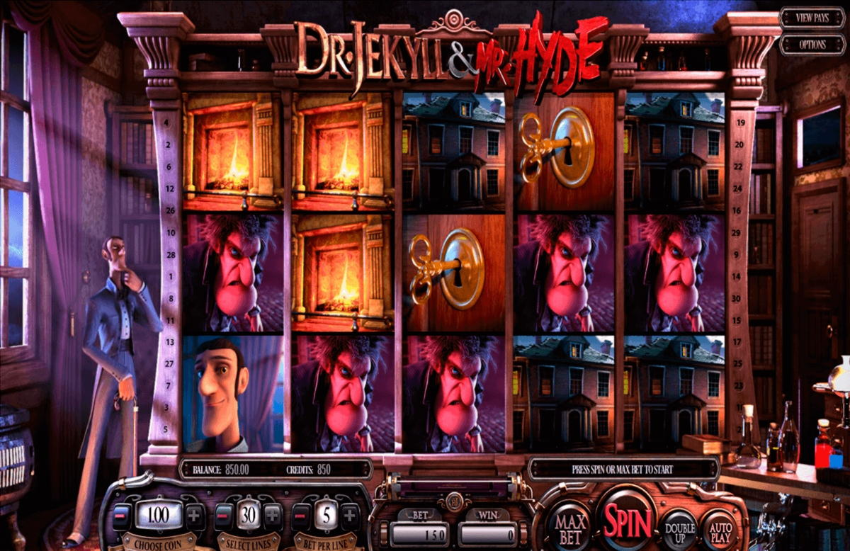 €385 No deposit bonus casino at Seven Cherries