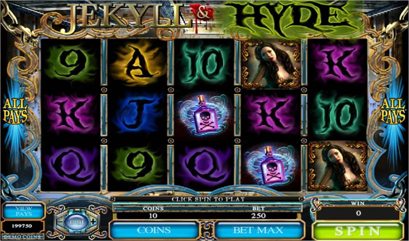 €630 Free casino chip at Jaak Casino