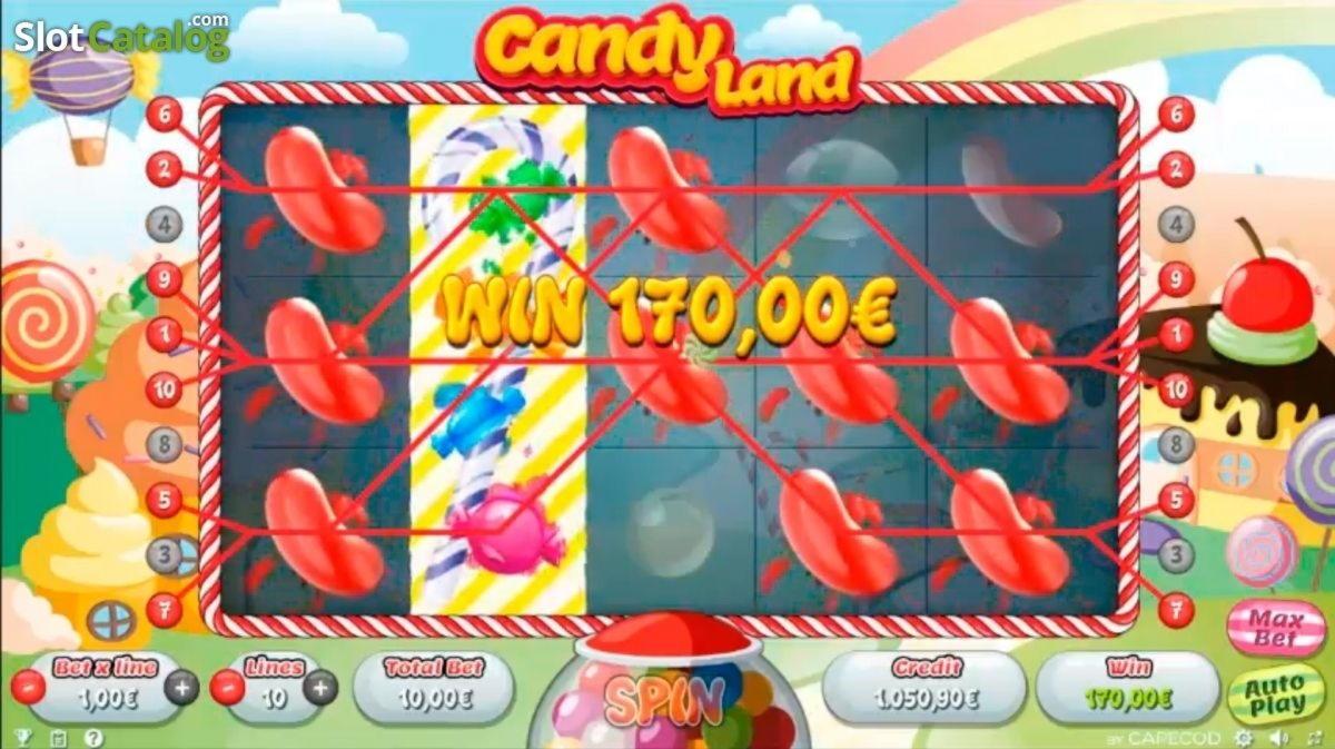Jeton 280 gratuit au casino Jaak