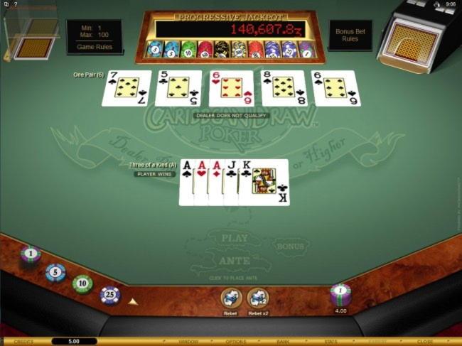 185 Free Spins ingen innskudd kasino på Mega Casino